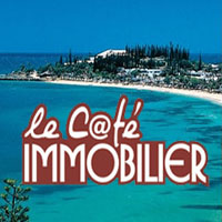 @lecaf�immobilier