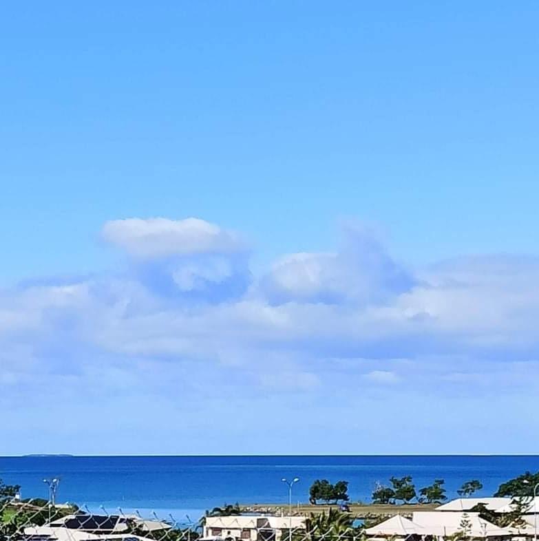 VILLA F5 à la vente  – TIARE BEACH (Païta)